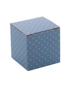 CREABOX EF-180 - boîte sur mesure