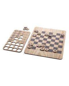 BENKO - Jeu d'échecs