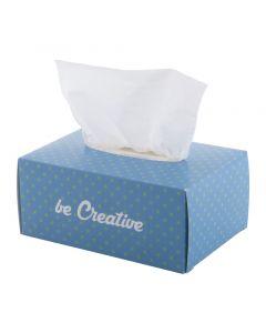 CREASNEEZE - mouchoirs en papier