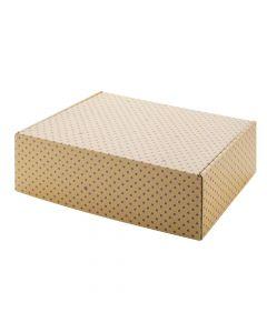 CREABOX POST L - Boîte postale