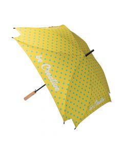 CREARAIN SQUARE RPET - Parapluie sur mesure