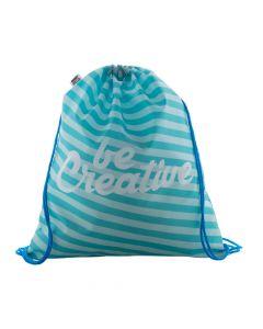 sac piscine personnalise creadraw rpet hg718694