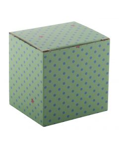 CREABOX MUG Z - boîte sur mesure