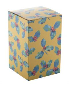 CREABOX MUG 01 - boîte sur mesure