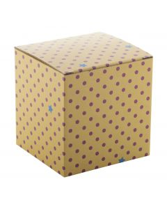 CREABOX MUG 05 - boîte sur mesure