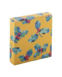 CREABOX CANDLE G - boîte sur mesure