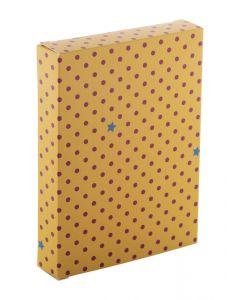 CREABOX CANDLE D - boîte sur mesure