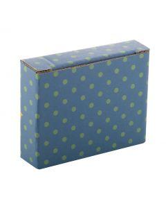 CREABOX EF-196 - boîte sur mesure