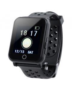 RADILAN - montre smart