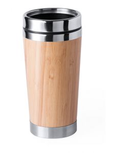 ARISTON - Mug thermos