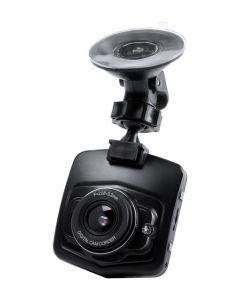 REMLUX - Caméra de tableau de bord