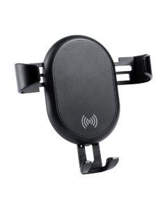 TECNOX - support téléphone portable de voiture