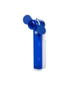HENDRY - ventilateur pulvérisateur d'eau