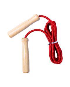 GALTAX - corde à sauter