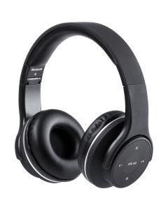 MILCOF - Casque Bluetooth