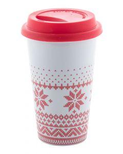 HELFOX - Mug