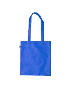 FRILEND - sac shopping en RPET