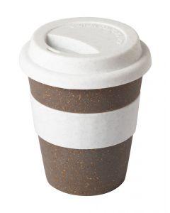 FLIKER - Mug thermos