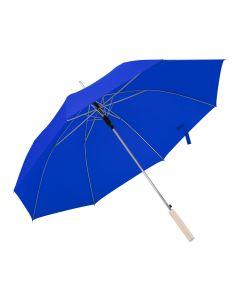 KORLET - Parapluie