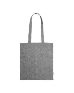 GRAKET - Tote bag
