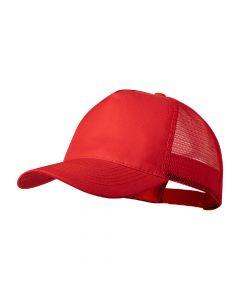 CLIPAK - casquette baseball
