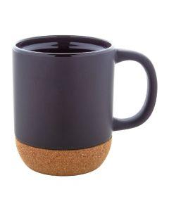 BOKUN - Mug
