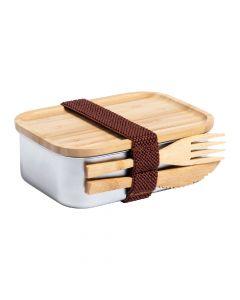 SARIUL - lunch box