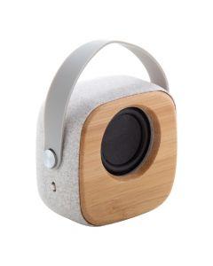 KEPIR - enceinte Bluetooth