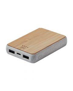 GORIX - powerbank USB