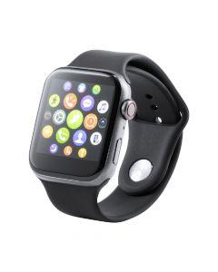 PROXOR - montre smart