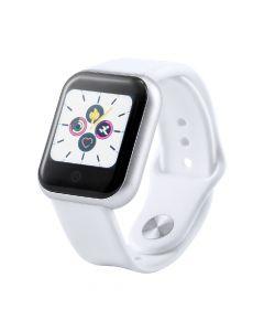 SIMONT - montre smart