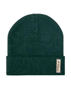 DAISON - bonnet
