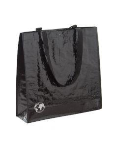 RECYCLE - sac shopping