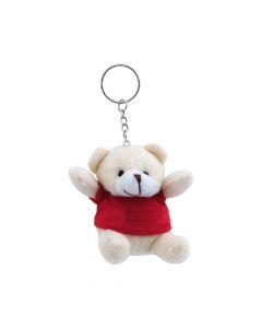 TEDDY - porte-clés