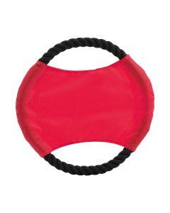 FLYBIT - frisbee