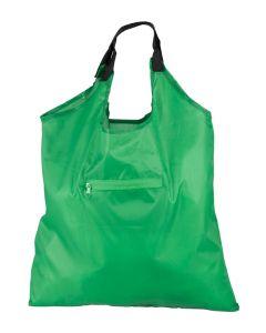 KIMA - sac shopping pliable