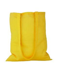 GEISER - sac shopping coton