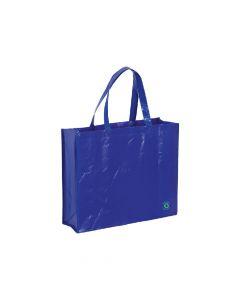 FLUBBER - sac shopping
