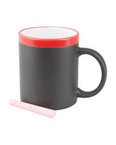 COLORFUL - mug