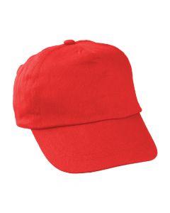 SPORTKID - casquette pour enfant