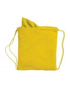 KIRK - sac pour serviette
