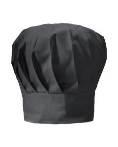 NILSON - toque chef cuisinier