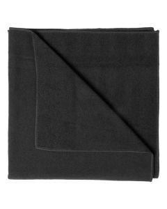 LYPSO - serviette microfibre