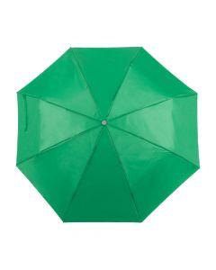 ZIANT - parapluie