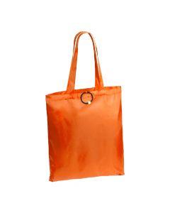 CONEL - sac shopping