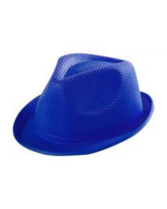TOLVEX - chapeau