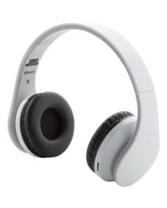 DARSY - écouteur bluetooth