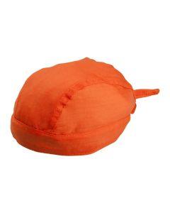 GARFY - foulard de tête