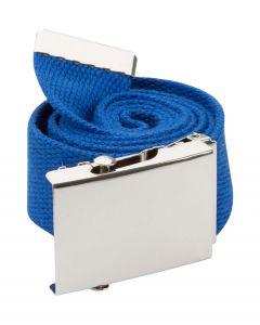LOOK - ceinture