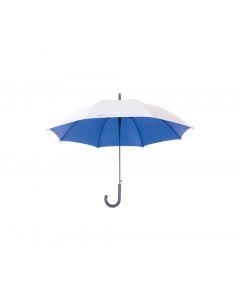 CARDIN - parapluie